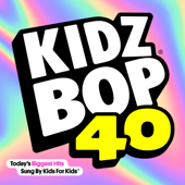 Sucker - KIDZ BOP Kids