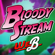 We.B Bloody Stream (From