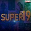 Super 19