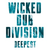 NORTH EAST SKA JAZZ ORCHESTRA;Wicked Dub Division - You Can Fly