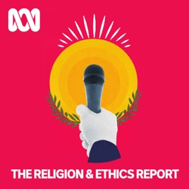Religion and Ethics Report - ABC RN: A Baha'i man on death
