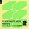 Deeparture & UOAK Ft. Rubenson - Parachute (Extended Mix) feat. Rubenson