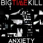 Big Time Kill - Again and Again