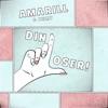 Din Loser feat NEIMY Single