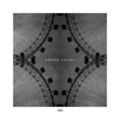 String Layers - Various Artists