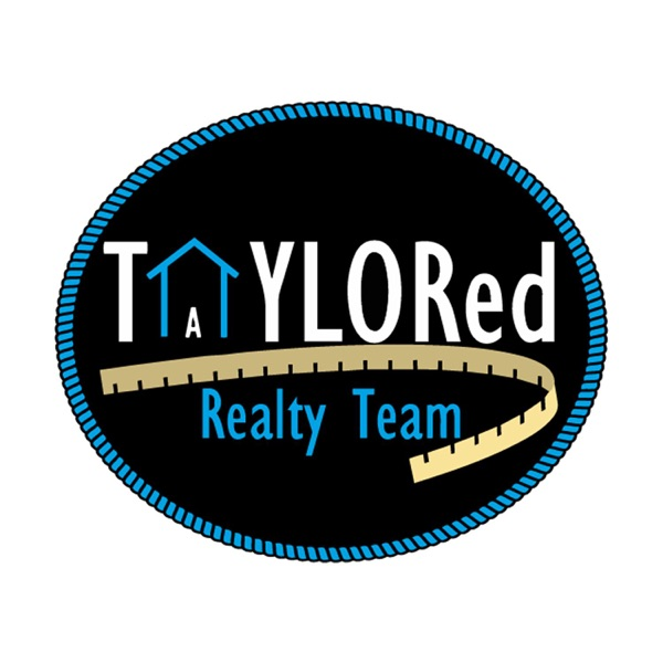 TAYLORed Realty Team Podcast