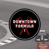 Downtown Formula 1 Podcast