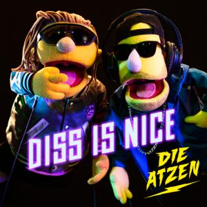 Die Atzen - Diss Is Nice