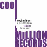 Cool Million - Skintight (feat. Rachel Matthews) [Sed Soul Mix]