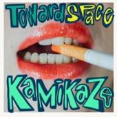 Kamikaze - Single