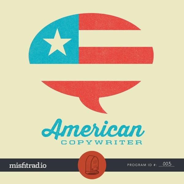 American Copywriter