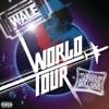World Tour feat Jazmine Sullivan Single