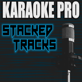 Old Town Road Remix (Originally Performed by Lil Nas X & Billy Ray Cyrus) [Instrumental Version] - Karaoke Pro