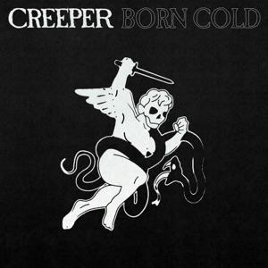 Born Cold - Single
