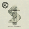 Outer Drive - Oliver Dollar mp3