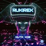 Rukirek - Past Expiriences