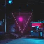3LAU & Shaun Frank - At Night (with Grabbitz)