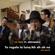 Te Regalo la Luna-Ah Ah Oh No (Los 10 de C4) [Acoustic Sessions] (feat. Servando) - C4 Trío
