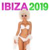 Ibiza 2019 - Various Artists