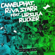 Crystal Clear (feat. Ursula Rucker) - CamelPhat & Riva Starr