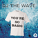 You're So Basic - DJ The Wave