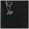 Highgrade feat Wizkid Ty Dolla ign Single