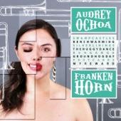 Audrey Ochoa - The Huggy Dance