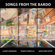 Songs from the Bardo - Laurie Anderson, Tenzin Choegyal & Jesse Paris Smith