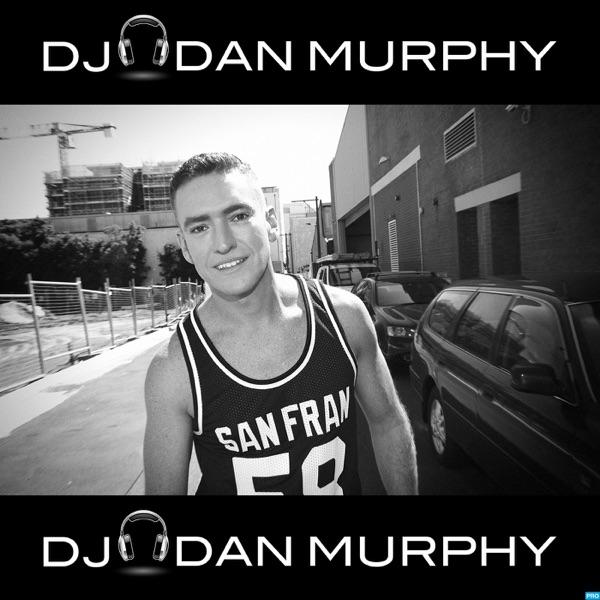DJ Dan Murphy
