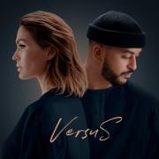 XY - Vitaa & Slimane