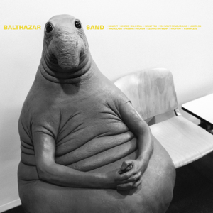 Balthazar - Losers