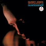 Quincy Jones and His Orchestra - For Lena and Lennie
