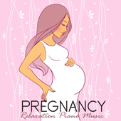 Canon In D Relaxing Piano Music For Pregnancy - Relaxing Piano Music For Pregnancy
