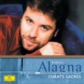 Roberto Alagna - Boulanger: Pie Jesu