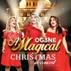 Icon A Magical Christmas In Concert