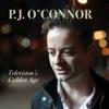 P J O'Connor - Wolf Den