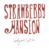 Langhorne Slim - Dreams
