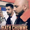 Hath Chumme (Cover) [feat. Jaani] - Single