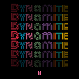 BTS - Dynamite (Bedroom Remix)