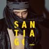 Santiago - Single