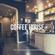 Jazz Cafe Lounge Background Music - Coffee House Jazz
