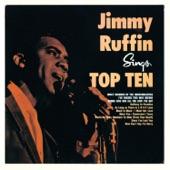 Jimmy Ruffin - Black Is Black