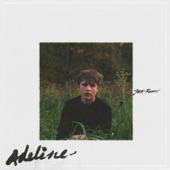 John-Robert - Adeline