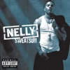 Nelly featuring Paul Wall, Ali & Gipp