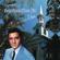 How Great Thou Art - Elvis Presley