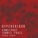 CamelPhat, Yannis & ARTBAT Hypercolour (ARTBAT Remix) - CamelPhat, Yannis & ARTBAT