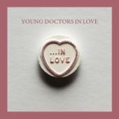 Young Doctors In Love - Julianna