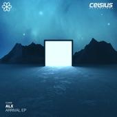 ALX - Focus