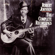 Robert Johnson From Four Until Late - Robert Johnson