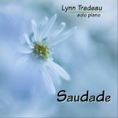 Lynn Tredeau - Saudade